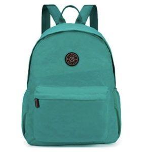 ZYSUN Lightweight Backpack
